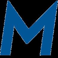 Marathon Bank Logo